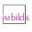 ib_logo_redesign_250x250px