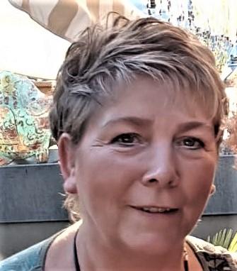 Ulla Wartbügler
